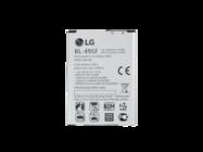 BL-49SF Battery LG bulk