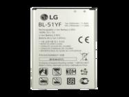 BL-51YF Battery LG bulk