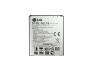 BL-52UH Battery for LG bulk