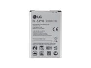 BL-53YH Battery for LG bulk