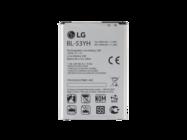 BL-53YH Battery LG bulk