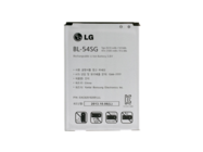 BL-54SG Battery for LG bulk