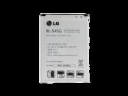BL-54SG Battery LG bulk