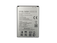BL-54SH Battery for LG bulk