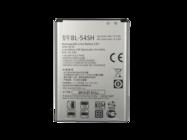 BL-54SH Battery LG bulk