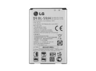 BL-59JH Battery for LG bulk