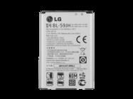BL-59JH Battery LG bulk
