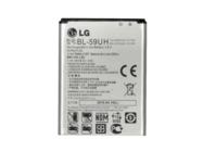 BL-59UH Battery for LG bulk