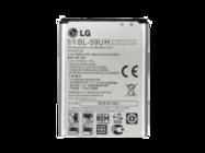 BL-59UH Battery LG bulk