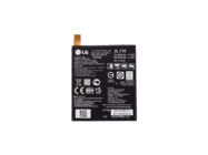 BL-T16 Battery for LG bulk
