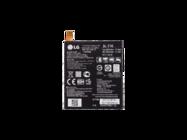 BL-T16 Battery LG bulk