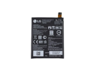 BL-T19 Battery for LG bulk