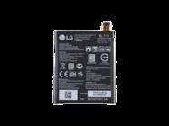 BL-T19 Battery LG bulk