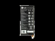 BL-T24 Battery for LG bulk