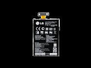 BL-T5 Battery for LG bulk