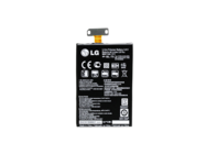 BL-T5 Battery LG bulk