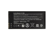 BL-T5A Battery for Nokia bulk