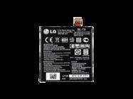 BL-T9 Battery LG bulk