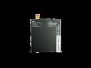 BM31 Battery for Xiaomi Mi 3 Mi 3S bulk