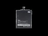 BM33 Battery for Xiaomi Mi 4l Mi X9 bulk