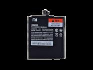 BM35 Battery for Xiaomi Mi 4C bulk