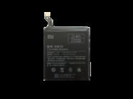 BM36 Battery for Xiaomi Mi 5S bulk