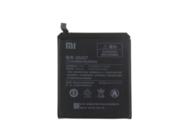 BM37 Battery for Xiaomi Mi 5S plus bulk