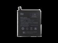 BM37 Battery Xiaomi Mi 5S plus bulk