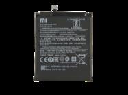 BM3E Battery for Xia