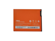 BM42 Battery for Xiaomi Redmi Note bulk