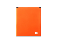 BM45 Battery Xiaomi Redmi Note 2 bulk