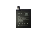 BM46 Battery Xiaomi Redmi Note 3 bulk