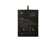BM47 Battery Xiaomi Redmi 3 bulk