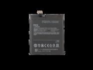BM48 Battery Xiaomi Mi Note 2 bulk