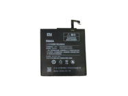 BM4A Battery Xiaomi Redmi Pro bulk