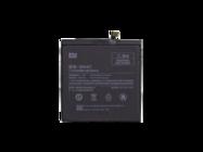 BM4C Battery Xiaomi Mi Mix bulk