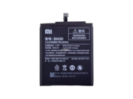 BN30 Battery for Xiaomi Redmi 4A bulk