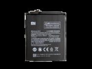 BN31 Battery for Xiaomi Mi 5X bulk