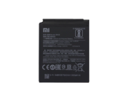 BN35 Battery for Xiaomi Redmi Note 5 bulk