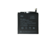 BN41 Battery for Xiaomi Redmi Note 4 bulk
