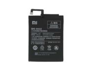 BN42 Battery Xiaomi Redmi 4 bulk