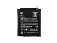 BN43 Battery for Xiaomi Redmi Note 4X bulk