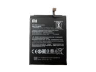BN44 Battery for Xiaomi Redmi Note 5/5 Plus bulk