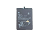 BN52 battery for Xiaomi Redmi Note 9 Pro bulk