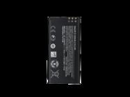 BP-5T Battery for Nokia bulk
