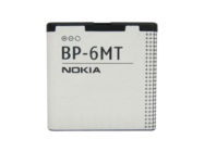 BP-6MT Battery for Nokia bulk