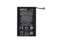 BV-5JW Battery for Nokia bulk