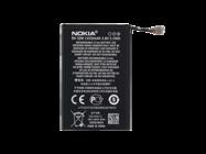 BV-5JW Battery Nokia bulk