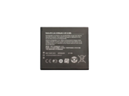 BV-L4A Battery Nokia bulk