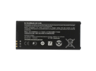 BV-T3G Battery Nokia bulk